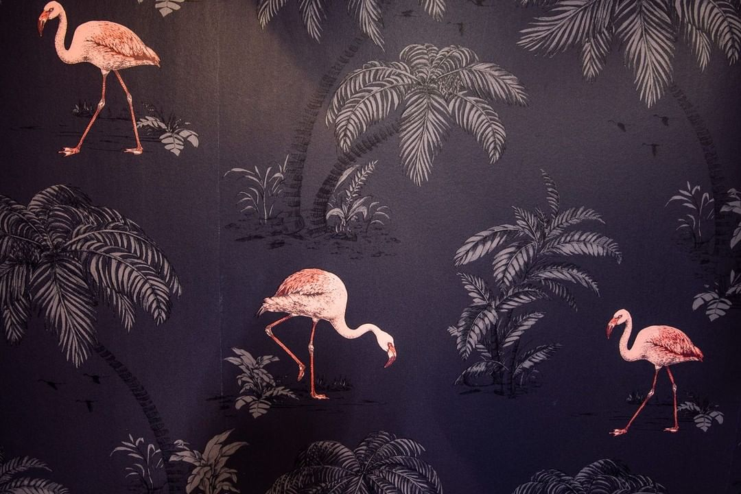 Because life's too short for boring wallpaper!  @workdotlife