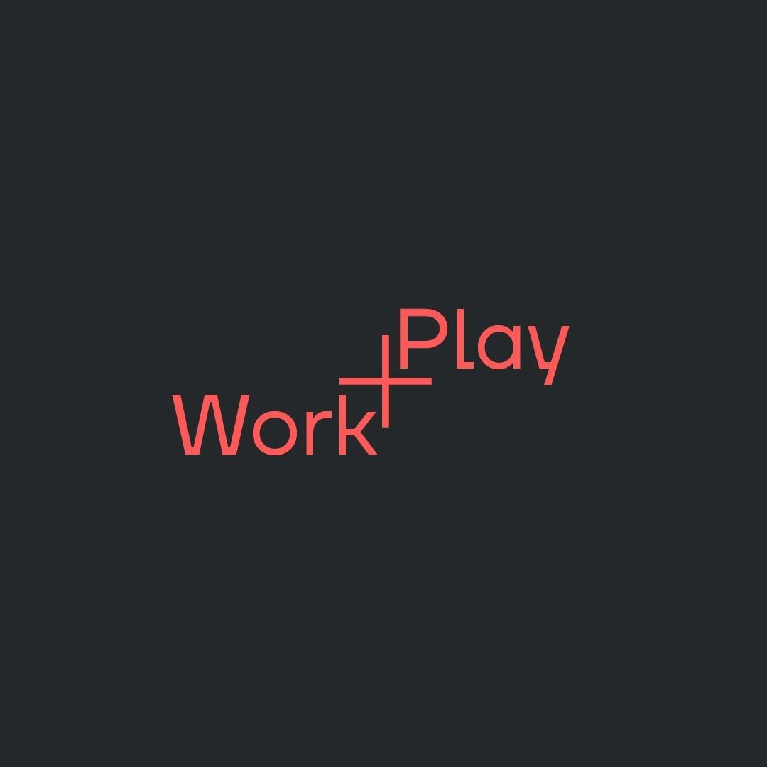 We love what we do so designing and building workspaces never feels like 'work'. Creativity should be fun.